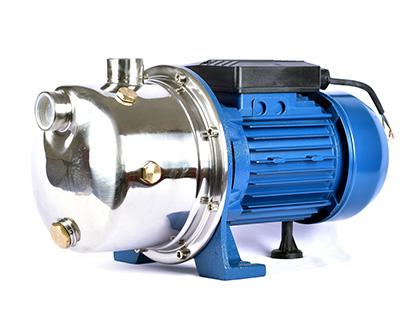 aslanis_water_pump