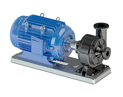 aslanis_water_pump1