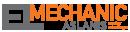 logo_elmechanic_2